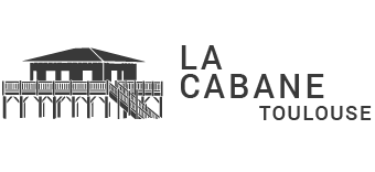 La Cabane - Livraisons