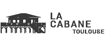 La Cabane Toulouse - Grande Bretagne