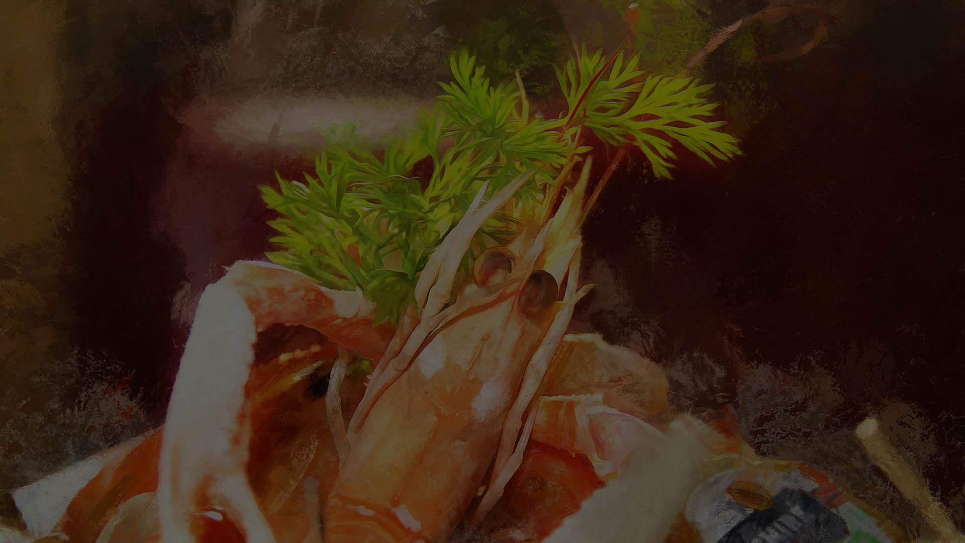Restaurant La Cabane Toulouse - Restaurants et Livraison de Fruits de Mer
